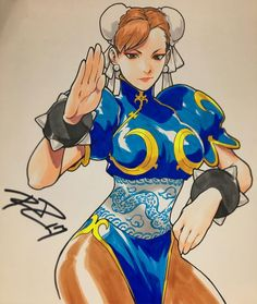 By Robaatox Street Fighter Ryu, Super Street Fighter, Game Character Design, Character Art, Arte Peculiar, Street Fighter Characters, Street Fights, Chun Li, Anime Comics