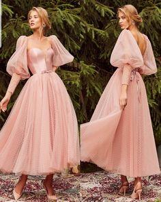 Women Dresses - What do you wear to an evening work event Dress Queen, Dress Up, 80s Dress, Elegant Dresses, Pretty Dresses, Beautiful Dresses, Evening Dresses, Prom Dresses, Formal Dresses