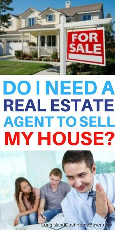 10 Best foreclosed homes near me images   Real estate tips, Benches