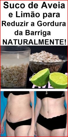 Diet Supplements, Natural Supplements, Weight Loss Supplements, Lose Weight Naturally, How To Lose Weight Fast, Stomach Fat Burner, Banana Mix, Bebidas Detox, Banana Drinks