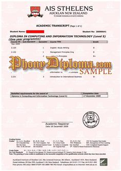 Christchurch polytechnic new zealand fake diploma from phonydiploma fake collegeuniversity diploma degree transcripts certificates samples from new zealand yelopaper Gallery