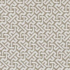Remarkable geometric luggage drapery and upholstery fabric by Duralee. Item DU16088-114. Free shipping on Duralee products. Over 100,000 patterns. Always first quality. Width 54 inches. Swatches available.