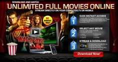 Legally licensed unlimited movie downloads and streams http://healthylossweight.parastore.net/?gocbp=11102