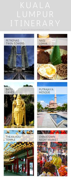 The 10 Things You Want To Know Before Your Malaysia Holidays http://lindagoeseast.com/2017/01/16/10-things-malaysia-holidays/