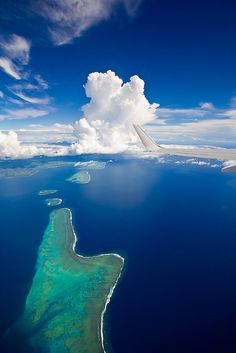 Leaving Fiji  CLICK THE PIC and Learn how you can EARN MONEY while still having fun on Pinterest