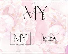 This item is unavailable Photographer Logo, Photography Logo Design, Elegant Logo, Wedding Logos, Beauty Logo, Signature Logo, Background Images, Bookmarks, Photoshop