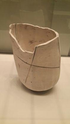 . Birmingham Museum, Serving Bowls, Tableware, Dinnerware, Dishes, Bowls
