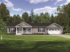 12 best modular home dealers images modular homes modular housing rh pinterest com