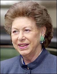 View Photo The National Archive has released a file of letters outlining the likes and dislikes … Princess Margaret was one of th. Princesa Margaret, Images Of Princess, Princesa Real, Margaret Rose, House Of Windsor, George Vi, Queen B, Queen Elizabeth Ii, British Royals