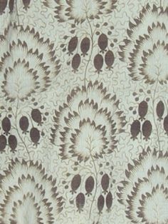 Roller Print Dress Trained, Very pretty Fabric Patterns, Color Patterns, Print Patterns, Textile News, Century Textiles, Vintage Textiles, Repeating Patterns, Fabric Samples, Fabric Swatches