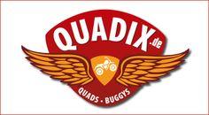 Quadix: Freier Handelsvertreter gesucht - http://www.atv-quad-magazin.com/aktuell/quadix-freier-handelsvertreter-gesucht/