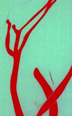 現在斧子已經放在樹根上,凡不結好果子的樹就砍下來,丟在火裡。(馬太福音 3:10) Even now the ax of God's judgment is poised, ready to sever the roots of the trees. Yes, every tree that does not produce good fruit will be chopped down and thrown into the fire. (Matthew 3:10)
