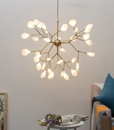 Interior Lighting, Lighting Design, Luminaire Design, Salon Style, Dining Room Lighting, Elle Decor, Pendant Lamp, Attention, Decoration