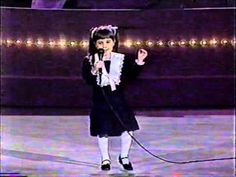 Alisan Porter   She was so cute back then!!!' U will always be Curly Sue!!! in the 1980's!