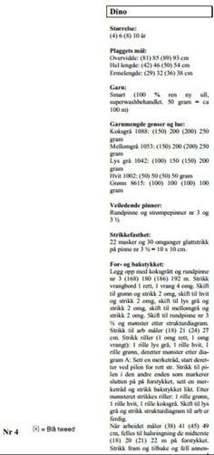 Свитер и шапочка с динозавриками.. Обсуждение на LiveInternet - Российский Сервис Онлайн-Дневников Personalized Items, Tejidos, Threading