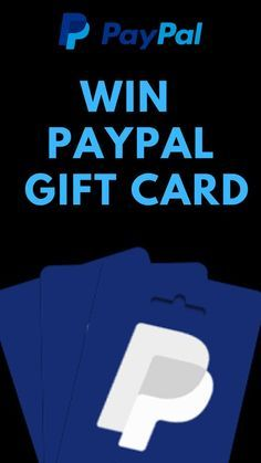 Gift Card Deals, Paypal Gift Card, Get Gift Cards, Gift Card Giveaway, Gift Card Exchange, Paypal Hacks, Gift Card Generator, Money Generator