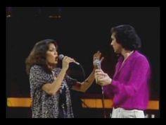 Camilo Sesto & Angela Carrasco - Callados