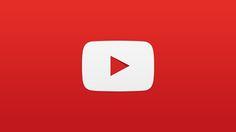 Τα 10 δημοφιλέστερα βίντεο στο Youtube για το 2015