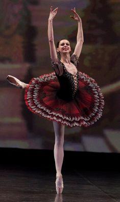 Anastasia Matvienko