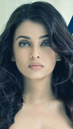 Aishwarya Rai - www.facebook.com/ILoveHotAndCuteCelebrities