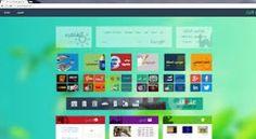 Bitable.com Browser Hijacker est classé comme une infection pirate de navigateur nouvellement produite