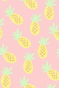 Wallpaper iphone cute, cute pineapple wallpaper, wallpaper for your phone, Sf Wallpaper, Tumblr Iphone Wallpaper, Cute Wallpaper For Phone, Pattern Wallpaper, Iphone Wallpapers, Cute Backgrounds For Iphone, Cute Wallpaper Backgrounds, Cute Wallpapers, Cute Pineapple Wallpaper