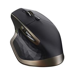 Logitech MX Master Souris sans fil pour Windows et Mac Noir Logitech http://www.amazon.fr/dp/B00ULNAOMA/ref=cm_sw_r_pi_dp_d6F6vb022F5JG