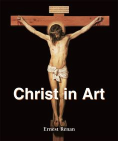 This richly illustrated book explores the various ways that Christ is rendered in art, from Cimabue's Nativity scenes and Fra Angelico's paintings of the Crucifixion to the provocative portraits of Salvador Dalí. Author Joseph Lewis French guides the reader through the most iconic representations of Christ in art - tender or graphic, classical or bizarre, these images of the Messiah reveal the diverse roles of the Son of God in the social milieus and personal lives of the artists.