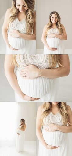 Maternity Pictures Nashville TN | Crystal's maternity session Maternity Photographer, Maternity Session, Maternity Pictures, Pregnancy Photos, Young Family, Sweater Shirt, Photo Sessions, Nashville, Hair Makeup