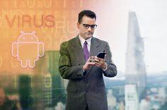 FYI: Entra al link para que aprendas todo sobre el nuevo virus que puede atacar a tu smartphone