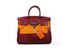 http://hermeslove.com/images/yt/Red-Hermes-Bags-Designer-Hermes-Birkin-40CM-Bags-UK-APG.jpg