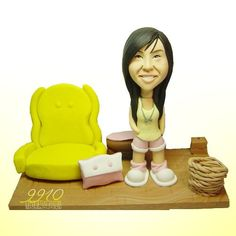 Clay Sculpture Ideas Promotion-Online Shopping for Promotional ...