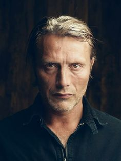 Mads Mikkelsen, studio portraits by Nicolas Guérin May - 2013 at Getty Images in Cannes France Portrait Male, Foto Portrait, Portrait Photography, Photography Blogs, Male Portraits, Business Portrait, Foto Face, Portrait Fotografie Inspiration, Actor Headshots