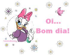- GIFS DE BOM DIA. Good Morning Quotes, Memes, Gifs, Alice, Facebook, Good Morning Photos, Good Morning Images, Group, Meme