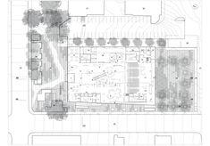 Halifax Central Library by Schmidt Hammer Lassen