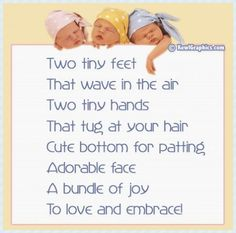 Boys Baby Shower Poems And Quotes Quotesgram Baby Shower Baby