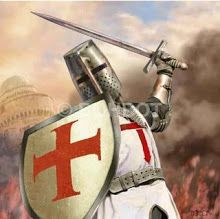 knights templar concept suits - Google Search