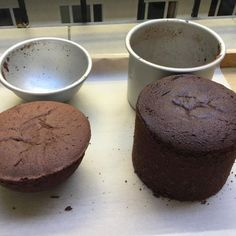 Teljes kiőrlésű stabil piksóta receptem gömb formához is – Tortaiskola