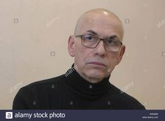 January 4, Business Class, Live News, Moscow, Russia, Finance, Stock Photos, This Or That Questions, Pictures