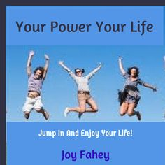 A great free ebook on my website!