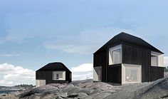 Q2 by Poiat for Sunhouse
