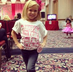 cheer perfection cambre pageant - Google Search