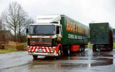Old Trucks, Coaches, Buses, Cars And Motorcycles, Transportation, British, Vans, History, Videos