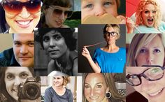 Who to Follow on Pinterest - Babble's Top 50