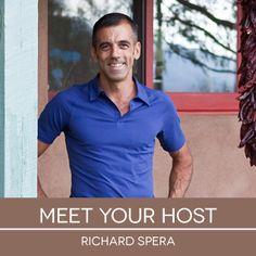 Meet Your Host New Mexico, Tao, Meet You, Polo Shirt, Mens Tops, Shirts, Fashion, Hens, Moda