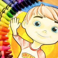 Activity Books? Check! Colouring tools? Check Check Check! 3 for 2 on ALL Crayola at Smyths Toys Superstores :D  #smyths #smythstoys #smythstoyssuperstores #toystagram #heyletsplay #ifiwereatoy #oscar #uk #ireland #toys #fun #colour #crayola #imagination