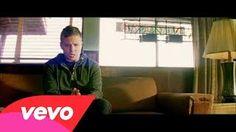 OneRepublic - Stop And Stare - YouTube