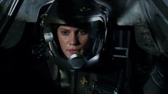 The Case Against Starbuck: Why Talent is Not Enough Kampfstern Galactica, Battlestar Galactica 1978, Katee Sackhoff, Sci Fi Novels, Ensemble Cast, Knee Injury, Soft Hair, The Martian, Best Tv