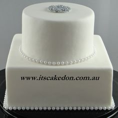 wedding cakes with square and round layers 1000 images about wedding cakes on 26118