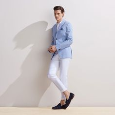 Ways your Choice of Shoes can have a Huge Impact on Your Personality - Fashionably Male Aldo Shoes, Fashion Editor, Spring Summer 2016, Ss16, White Jeans, Normcore, Menswear, Street Style, Navy